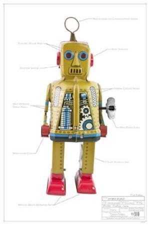 https://imgc.allpostersimages.com/img/posters/sparky-robot_u-L-F4VBB10.jpg?artPerspective=n
