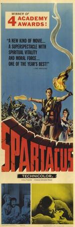 https://imgc.allpostersimages.com/img/posters/spartacus-1960_u-L-P9A1LH0.jpg?artPerspective=n