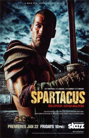 https://imgc.allpostersimages.com/img/posters/spartacus-blood-and-sand_u-L-F4HJNB0.jpg?artPerspective=n