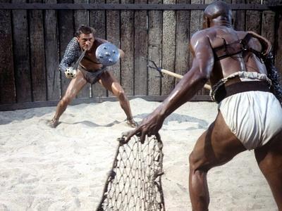 https://imgc.allpostersimages.com/img/posters/spartacus-by-stanley-kubrick-with-kirk-douglas-1960-photo_u-L-Q1C1J440.jpg?artPerspective=n