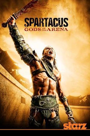 https://imgc.allpostersimages.com/img/posters/spartacus-gods-of-the-arena-tv_u-L-F5K3FU0.jpg?artPerspective=n