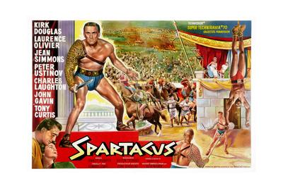 https://imgc.allpostersimages.com/img/posters/spartacus-top-left-kirk-douglas-belgium-poster-art-1960_u-L-Q12P57T0.jpg?artPerspective=n