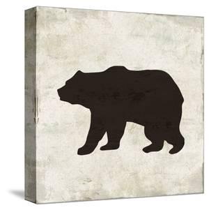 Bear by Sparx Studio