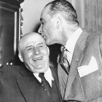 https://imgc.allpostersimages.com/img/posters/speaker-sam-rayburn-gets-a-kiss-on-the-head-from-senate-majority-leader-lyndon-johnson_u-L-Q10WWPW0.jpg?p=0
