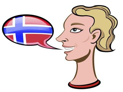 https://imgc.allpostersimages.com/img/posters/speaking-norwegian-illustration_u-L-Q1GTWC30.jpg?artPerspective=n