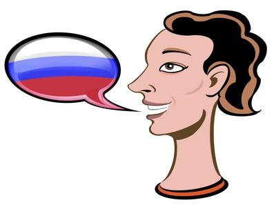 https://imgc.allpostersimages.com/img/posters/speaking-russian_u-L-Q1GTWAC0.jpg?artPerspective=n