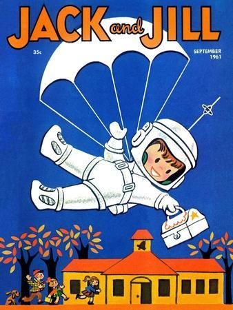 https://imgc.allpostersimages.com/img/posters/special-delivery-jack-and-jill-september-1961_u-L-PDXFXO0.jpg?p=0