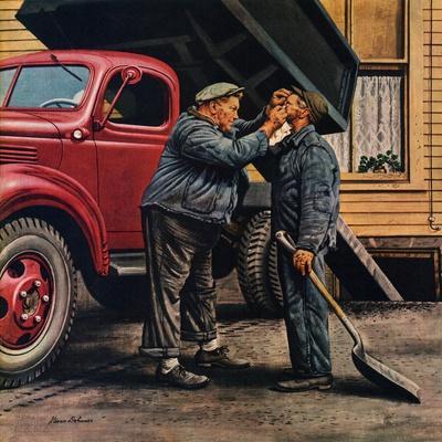 https://imgc.allpostersimages.com/img/posters/speck-of-coal-october-18-1947_u-L-PDW9W90.jpg?p=0