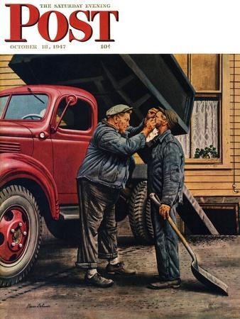 https://imgc.allpostersimages.com/img/posters/speck-of-coal-saturday-evening-post-cover-october-18-1947_u-L-PDVSVD0.jpg?p=0