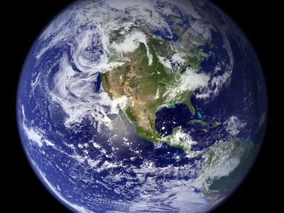 https://imgc.allpostersimages.com/img/posters/spectacular-detailed-true-color-image-of-the-earth-showing-the-western-hemisphere_u-L-PD3BSN0.jpg?artPerspective=n