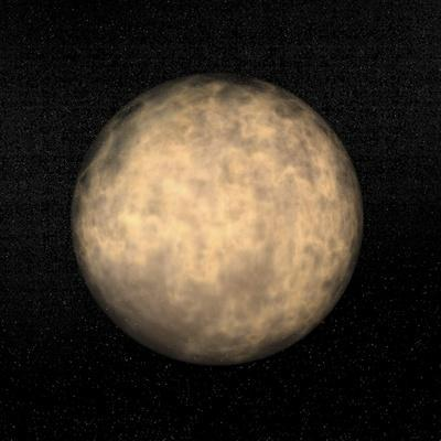 https://imgc.allpostersimages.com/img/posters/spherical-yellow-nebula-in-deep-dark-sky_u-L-PR6CDB0.jpg?artPerspective=n