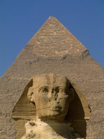 https://imgc.allpostersimages.com/img/posters/sphinx-and-khafre-pyramid-4th-dynasty-giza-egypt_u-L-P582MC0.jpg?p=0