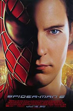 Spider-Man 2 Posters for sale at AllPosters.com