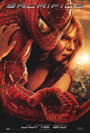 https://imgc.allpostersimages.com/img/posters/spider-man-2_u-L-F4S5ZB0.jpg?p=0