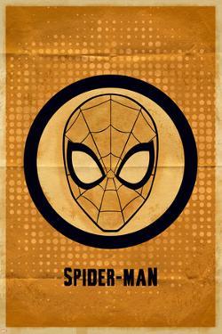 Spider-Man Graphic