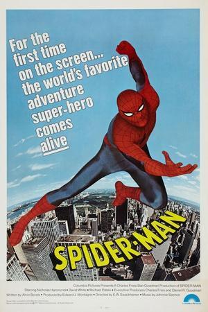 https://imgc.allpostersimages.com/img/posters/spider-man-nicholas-hammond-1977_u-L-PT9QRD0.jpg?artPerspective=n