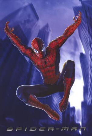 https://imgc.allpostersimages.com/img/posters/spider-man_u-L-F4S5QS0.jpg?p=0