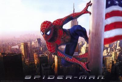 https://imgc.allpostersimages.com/img/posters/spider-man_u-L-F4S5QU0.jpg?artPerspective=n