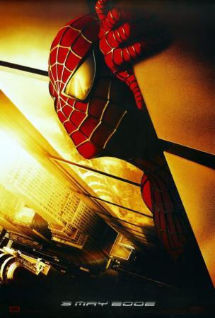 https://imgc.allpostersimages.com/img/posters/spider-man_u-L-F4S5QV0.jpg?p=0