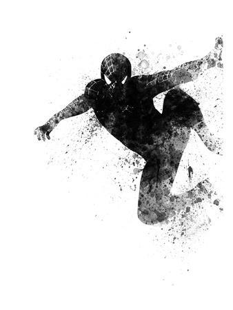 https://imgc.allpostersimages.com/img/posters/spiderman-watercolor_u-L-Q1H45IN0.jpg?p=0