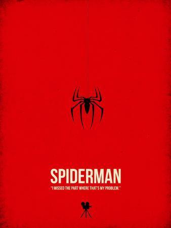 https://imgc.allpostersimages.com/img/posters/spiderman_u-L-Q11V1M00.jpg?artPerspective=n
