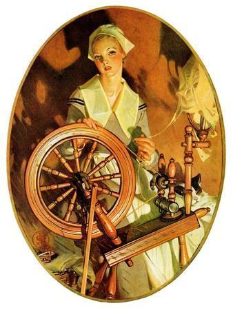 https://imgc.allpostersimages.com/img/posters/spinning-wheel-march-14-1931_u-L-PHX4N40.jpg?artPerspective=n