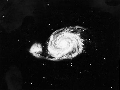 https://imgc.allpostersimages.com/img/posters/spiral-galaxy-m5-in-canes-venatici-1910_u-L-PTW70K0.jpg?artPerspective=n