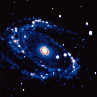 https://imgc.allpostersimages.com/img/posters/spiral-galaxy-m81-in-constallation-of-ursa-minor_u-L-Q10LII90.jpg?artPerspective=n