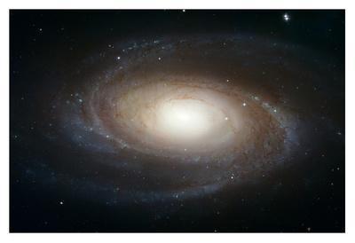 https://imgc.allpostersimages.com/img/posters/spiral-galaxy-m81_u-L-F8I1LN0.jpg?artPerspective=n