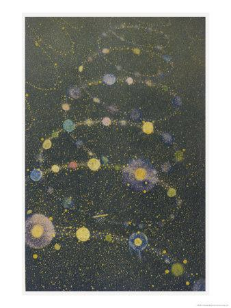 https://imgc.allpostersimages.com/img/posters/spiral-of-galaxies-twisting-in-the-infinite-through-all-eternity_u-L-OSTUI0.jpg?artPerspective=n