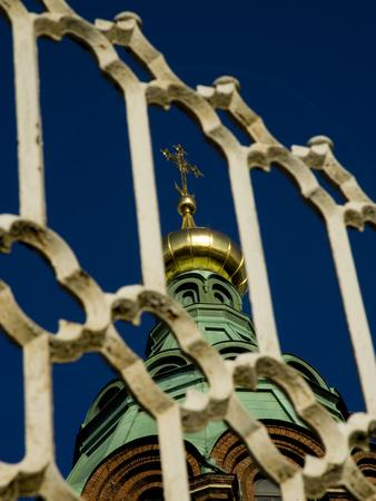https://imgc.allpostersimages.com/img/posters/spire-of-uspenski-cathedral-helsinki-finland_u-L-P2487R0.jpg?p=0