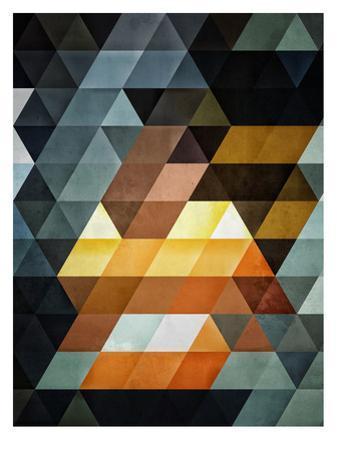 Untitled (gyld^pyrymyd) by Spires