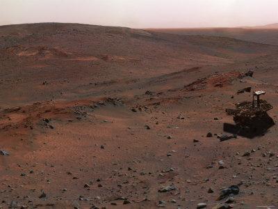 https://imgc.allpostersimages.com/img/posters/spirit-mars-exploration-rover-on-the-flank-of-husband-hill_u-L-P61DJ70.jpg?artPerspective=n