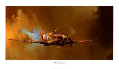 https://imgc.allpostersimages.com/img/posters/spitfire_u-L-E804V0.jpg?artPerspective=n