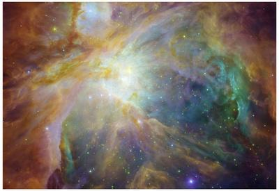 https://imgc.allpostersimages.com/img/posters/spitzer-and-hubble-create-colorful-masterpiece-space-photo-art-poster-print_u-L-F59C6W0.jpg?artPerspective=n