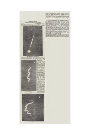 https://imgc.allpostersimages.com/img/posters/splendid-meteor_u-L-PVY2DY0.jpg?artPerspective=n