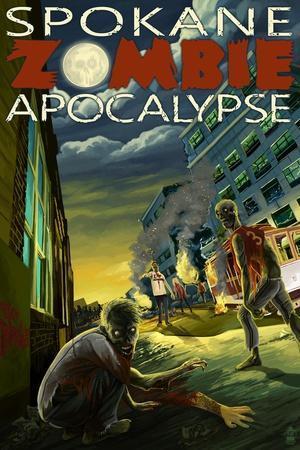 https://imgc.allpostersimages.com/img/posters/spokane-washington-zombie-apocalypse_u-L-Q1GQOO40.jpg?p=0