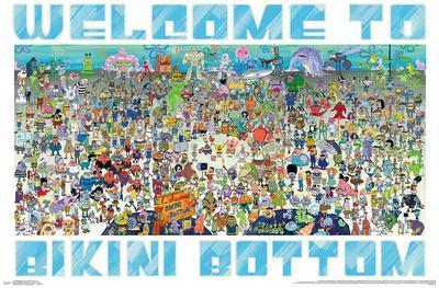 https://imgc.allpostersimages.com/img/posters/spongebob-every-character-ever_u-L-F9G2S30.jpg?artPerspective=n
