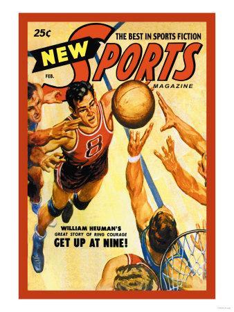 https://imgc.allpostersimages.com/img/posters/sports-magazine-basketball_u-L-P2ACBT0.jpg?p=0
