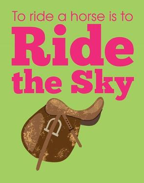 Ride the Sky by Sports Mania