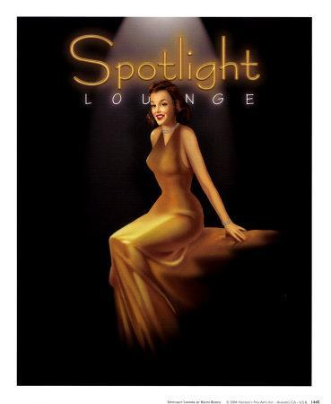 https://imgc.allpostersimages.com/img/posters/spotlight-lounge_u-L-EKQZ90.jpg?artPerspective=n