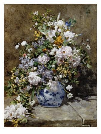 https://imgc.allpostersimages.com/img/posters/spring-bouquet_u-L-PF6TW30.jpg?p=0