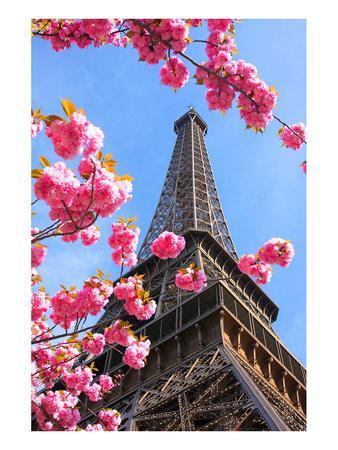https://imgc.allpostersimages.com/img/posters/spring-eiffel-tower-paris_u-L-F7PJ3M0.jpg?p=0