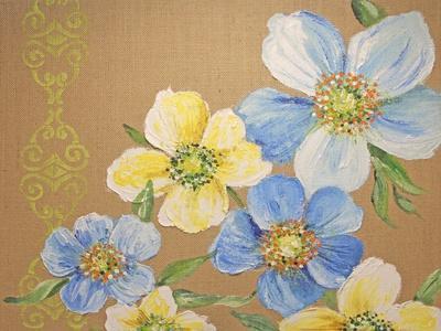 https://imgc.allpostersimages.com/img/posters/spring-florals-on-burlap-a_u-L-Q1CARVZ0.jpg?artPerspective=n