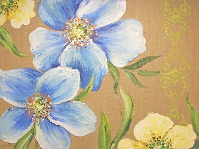 https://imgc.allpostersimages.com/img/posters/spring-florals-on-burlap-b_u-L-Q1CAT5A0.jpg?artPerspective=n
