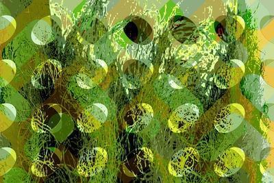 https://imgc.allpostersimages.com/img/posters/spring-green_u-L-PO7UNT0.jpg?artPerspective=n
