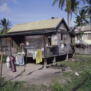 Springlands (Skeldon), Berbice, Guyana