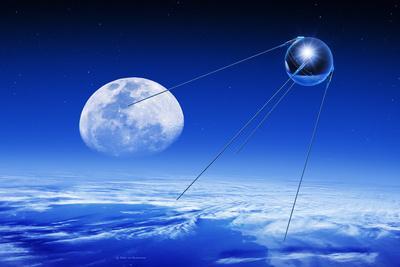 https://imgc.allpostersimages.com/img/posters/sputnik-1-satellite-composite-image_u-L-PZK4Q50.jpg?artPerspective=n