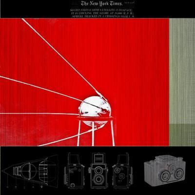 https://imgc.allpostersimages.com/img/posters/sputnik-art_u-L-Q1I7KQL0.jpg?artPerspective=n
