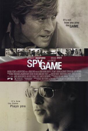 https://imgc.allpostersimages.com/img/posters/spy-game_u-L-F4S5OI0.jpg?artPerspective=n